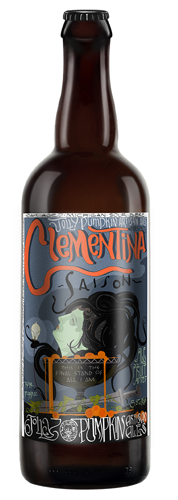 Web_Clementina_Bottle.png