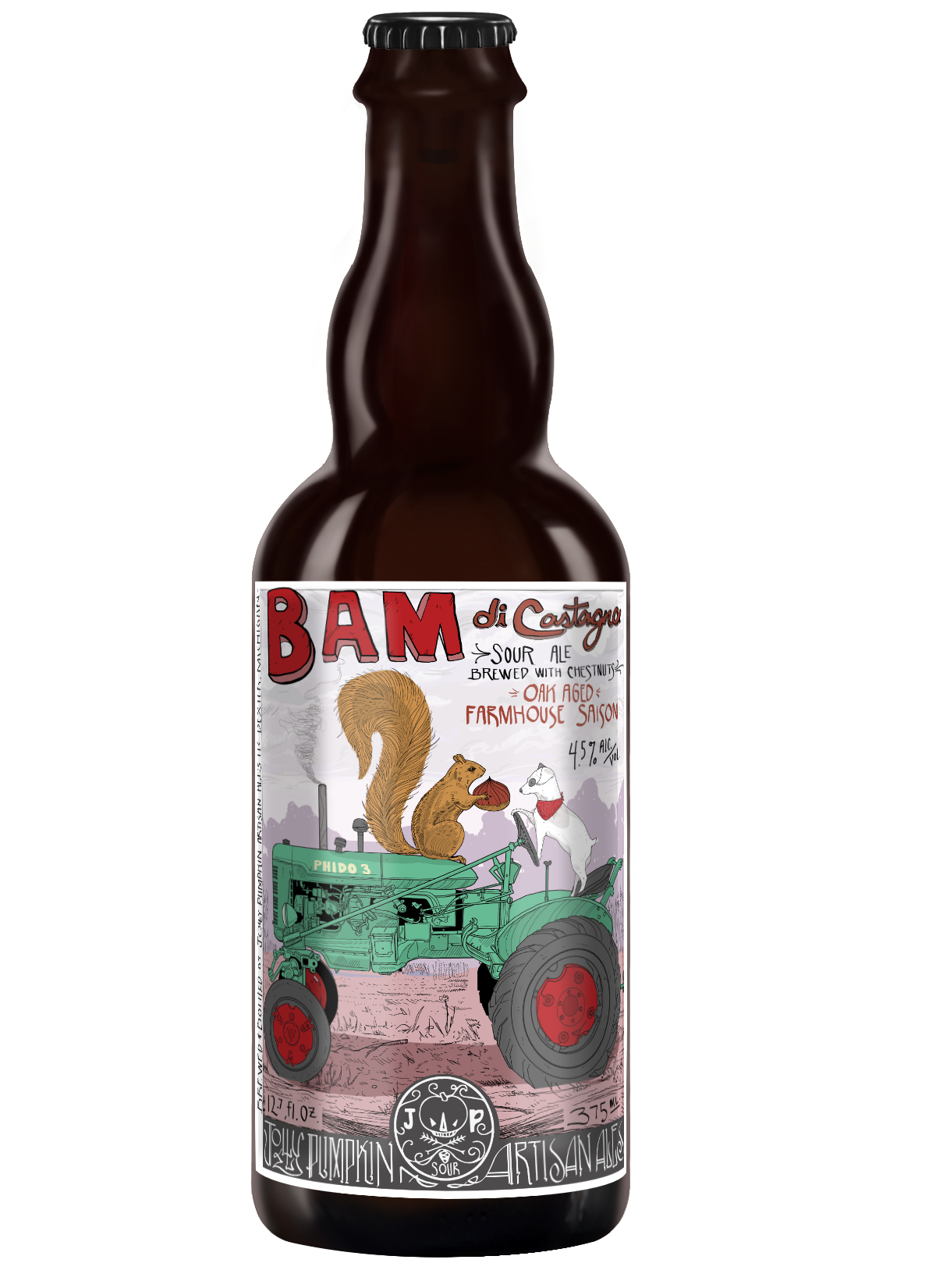 New 375 bottle - bam di castagna.png