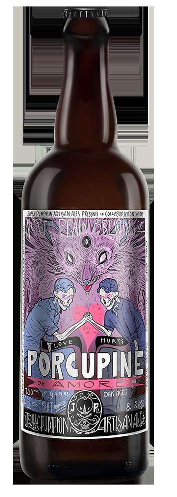 New 100 dpi Porcupine JP Bottle.png