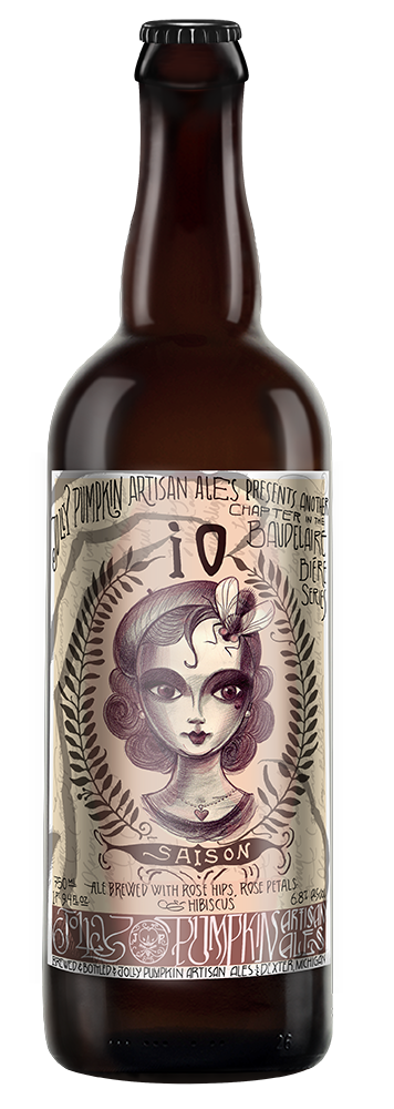 new 100 dpi io JP Bottle.png