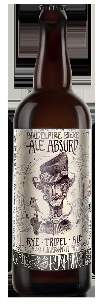 New 100 dpi Ale Absurd JP Bottle.png