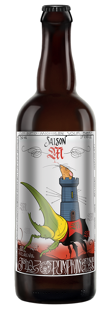 Saison M Bottle - 100 dpi.png