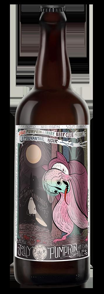 L'épouvantail Noir Bottle - 100 dpi.png