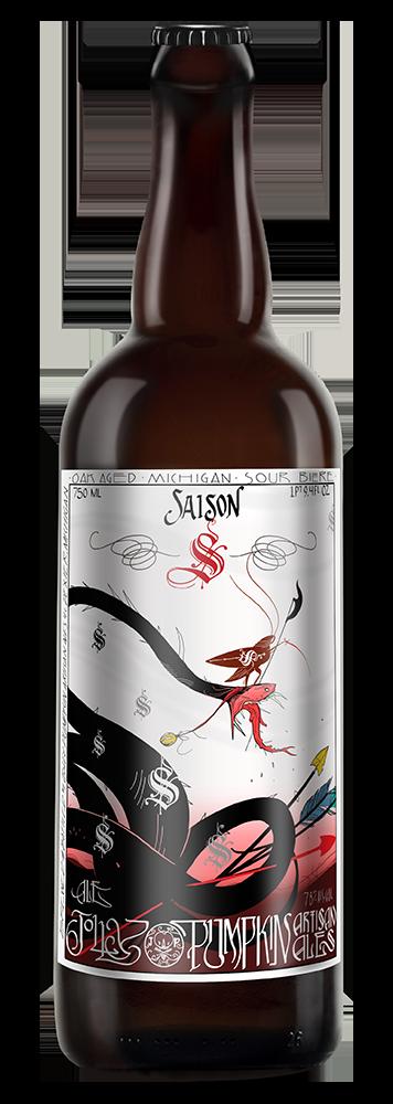 Saison S Bottle - 100 dpi.png