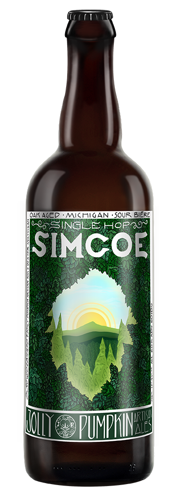 Single Hop Simcoe Bottle - 100 dpi.png