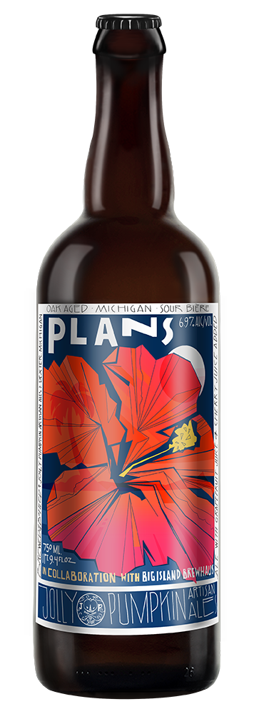 Plans Bottle - 100 dpi.png