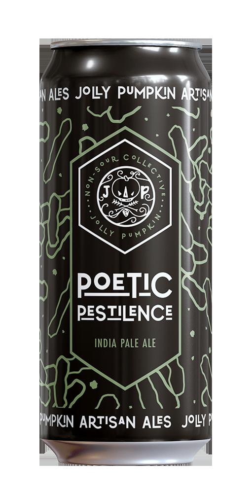 JP - Poetic Pestulence.png