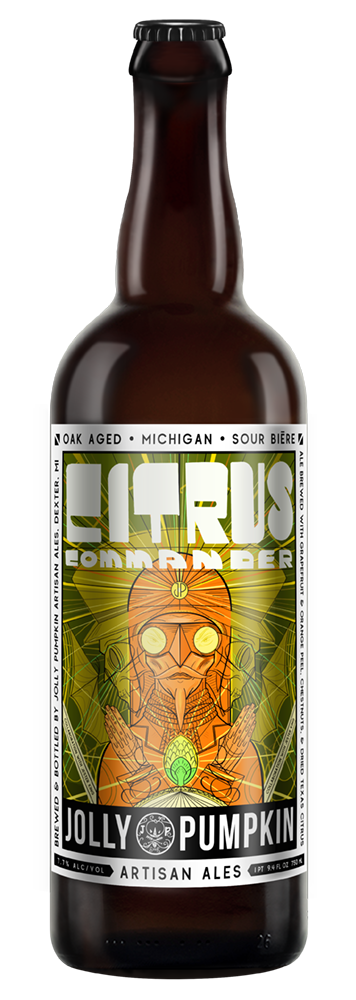 Citrus Commander Bottle - 100 dpi.png