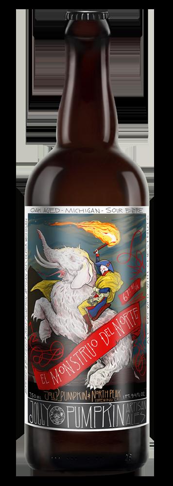El Monstruo del Norte Bottle - 100 dpi.png