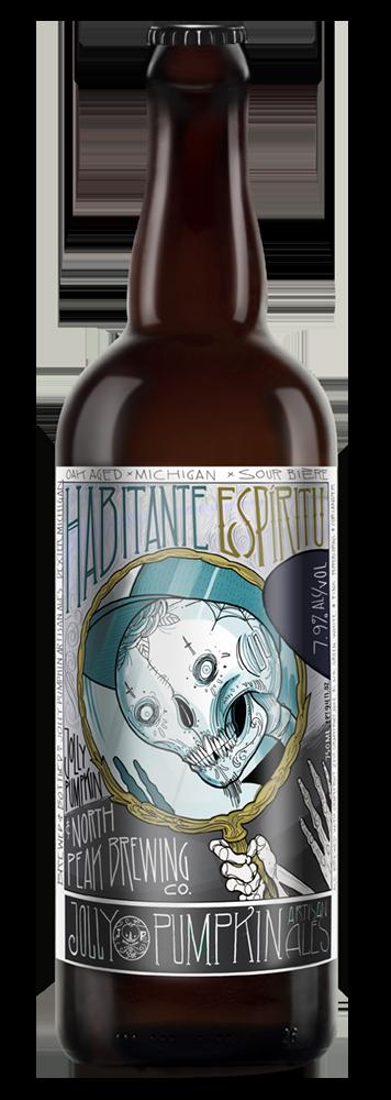 Habitante Espíritu Bottle - 100 dpi.png