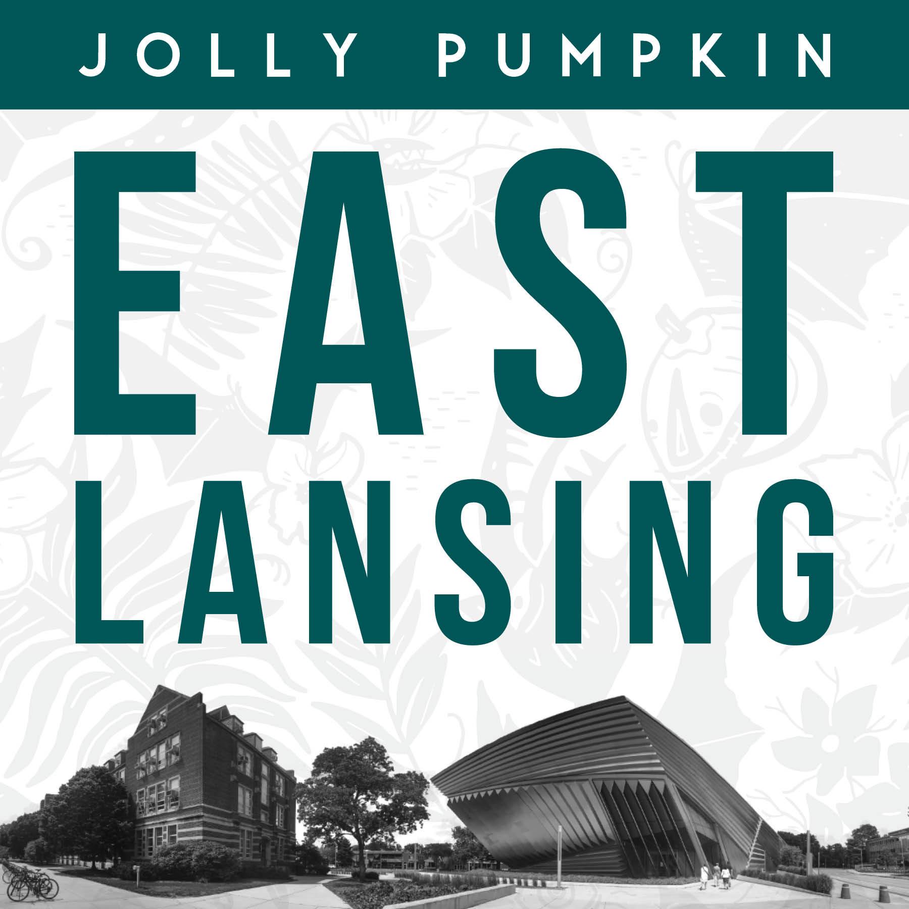 East Lansing JP social.jpg