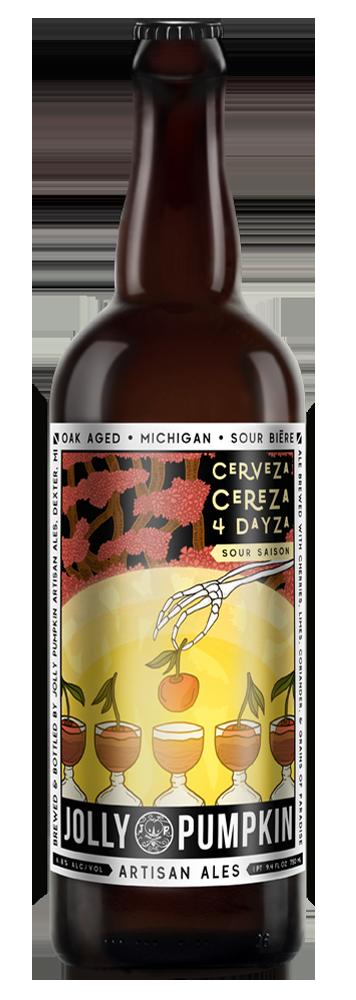 Cerveza Cereza 4 Dayza - 100 dpi.png