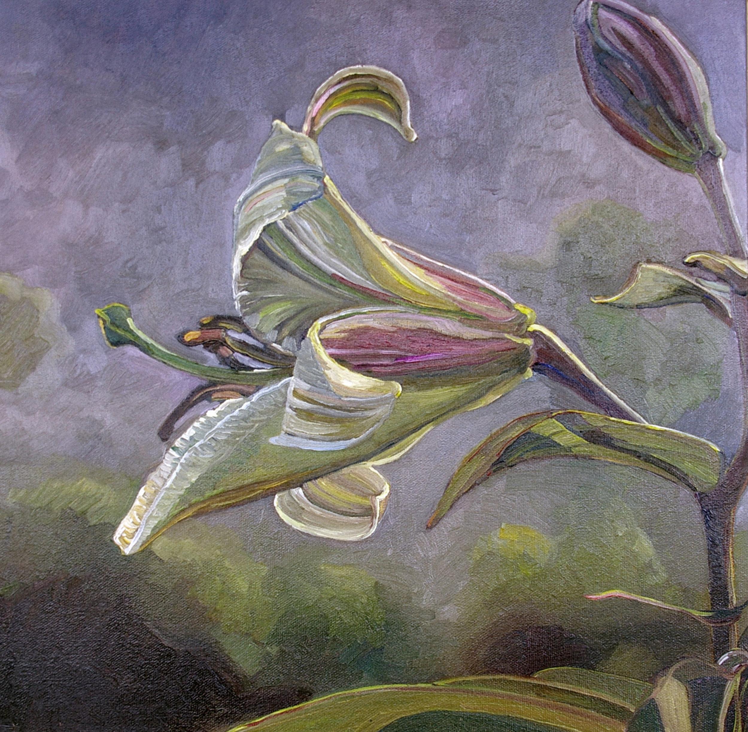 square lily  15 x 15  $750  print availble.jpg