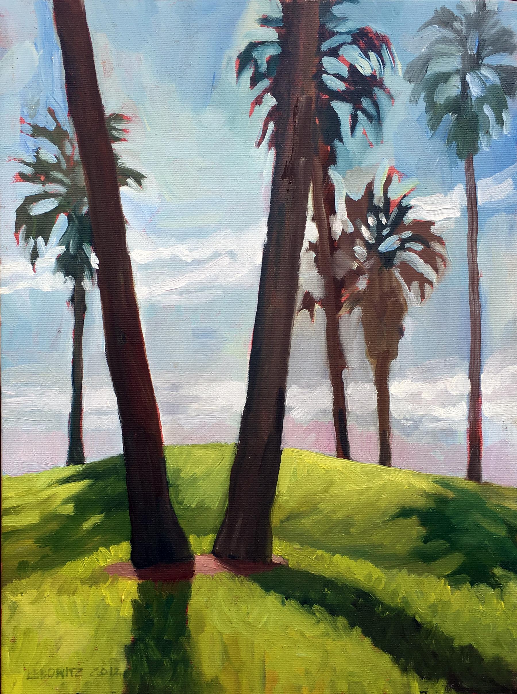 54c  oil on canvas    12 x 9    $250