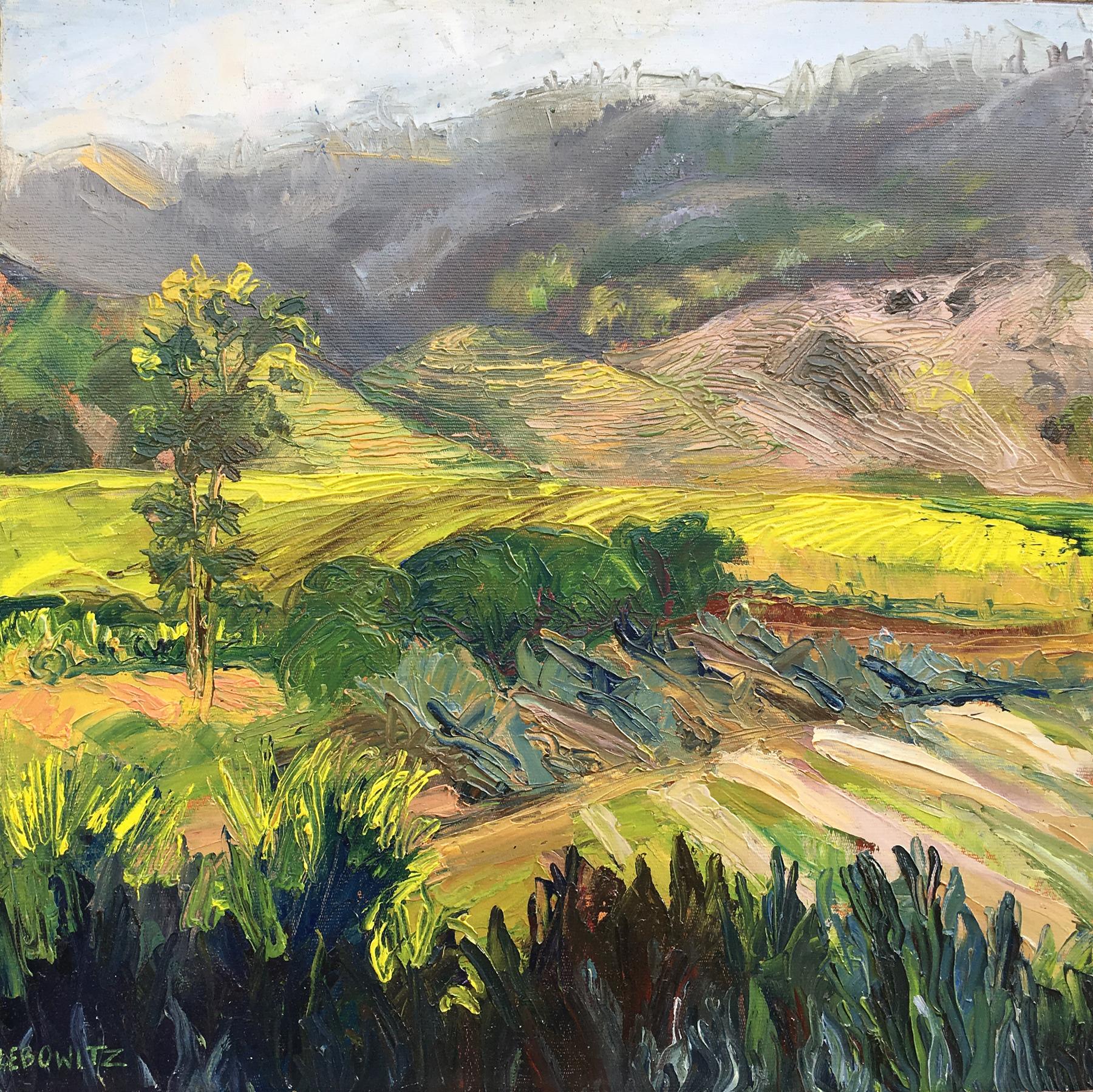 54c    oil on canvas    10 x 10    $300