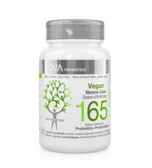 Vegan Xtreme Care 165