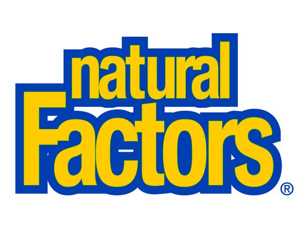 natural-factors.jpg