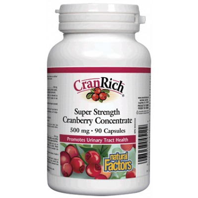 Natural-Factors-CranRich-Super-Strength-Cranberry-Concentrate-500-mg-90-Capsules-from_13qjetd.jpg
