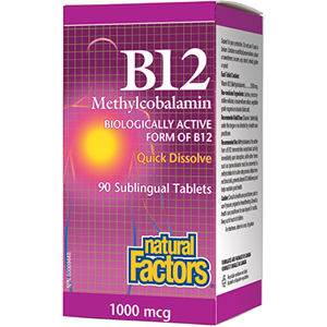 natural_factors_b12_methylcobalamin_1000mcg_90tabs.jpg