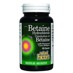 nf_betaine_hcl_500mg_180caps_4.jpg