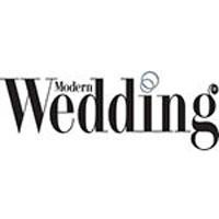 modern_wedding_AUST.jpg