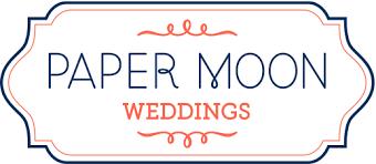 paper_moon_weddings.png