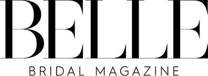 belle-new-logo-copy.png