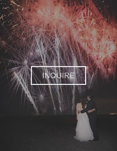 Inquire1.jpg