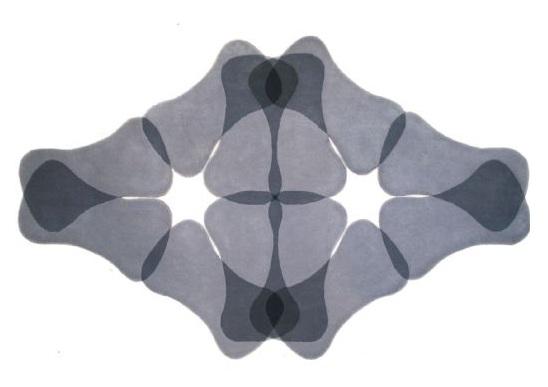 ChiaraCorbelletto-grey.jpg