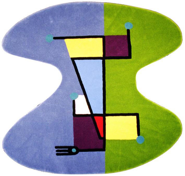 1149a4.jpg