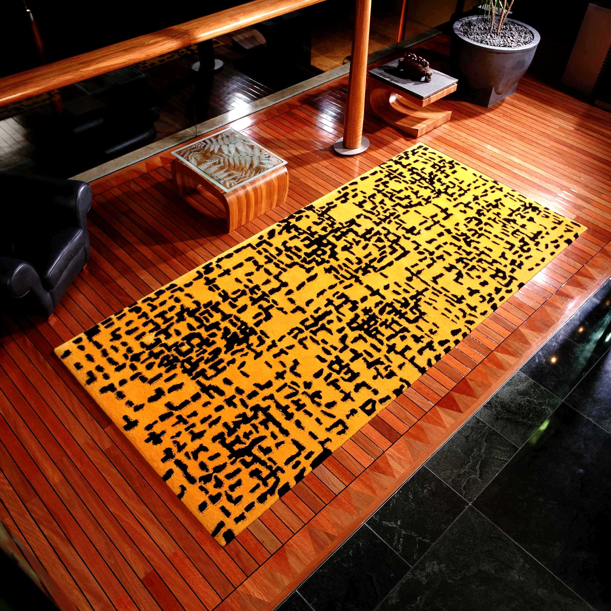 rug_reynolds_3 yellow.jpg