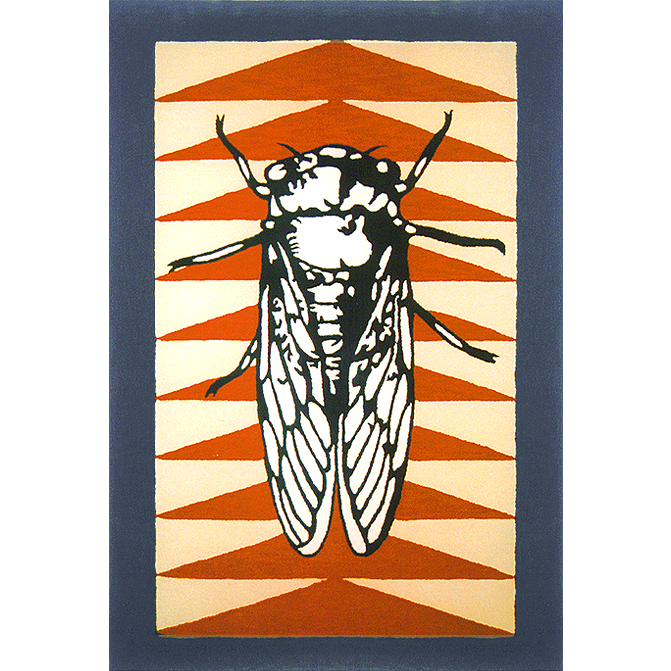cicada white.png