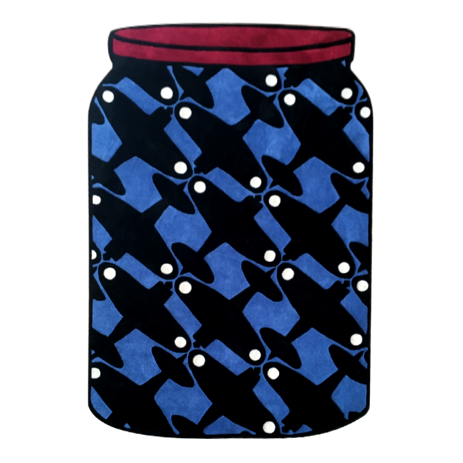 killeen jar.png