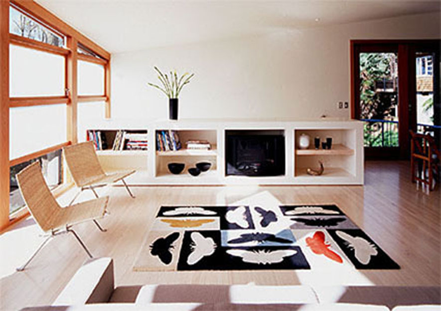 moth rug situ copy.jpg