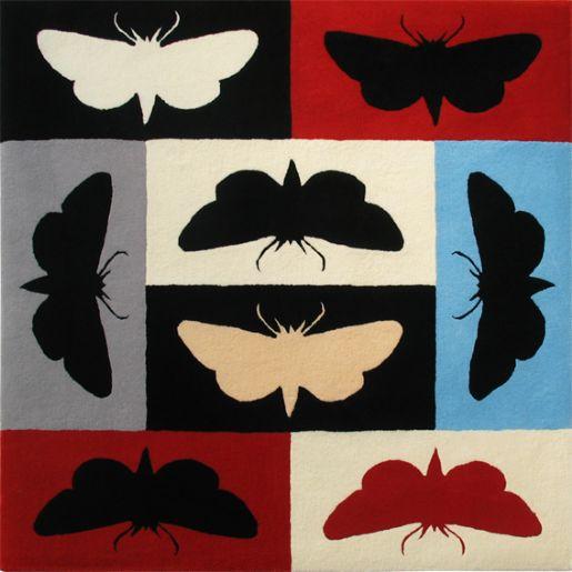 Moth+Rug+Square.jpg