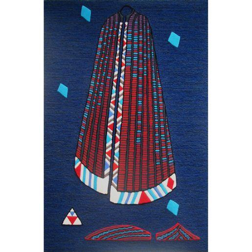 Cloak over Taranaki.jpg