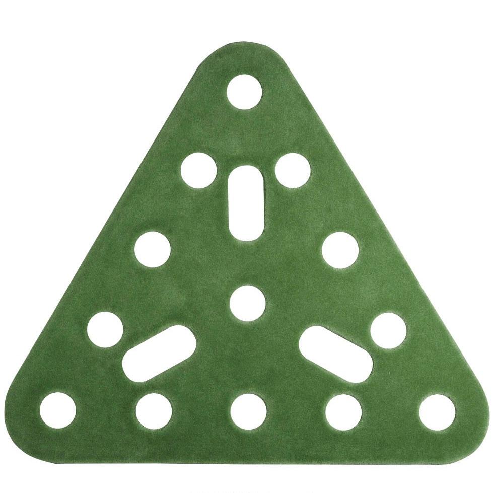1213a4 Meccano green.JPG