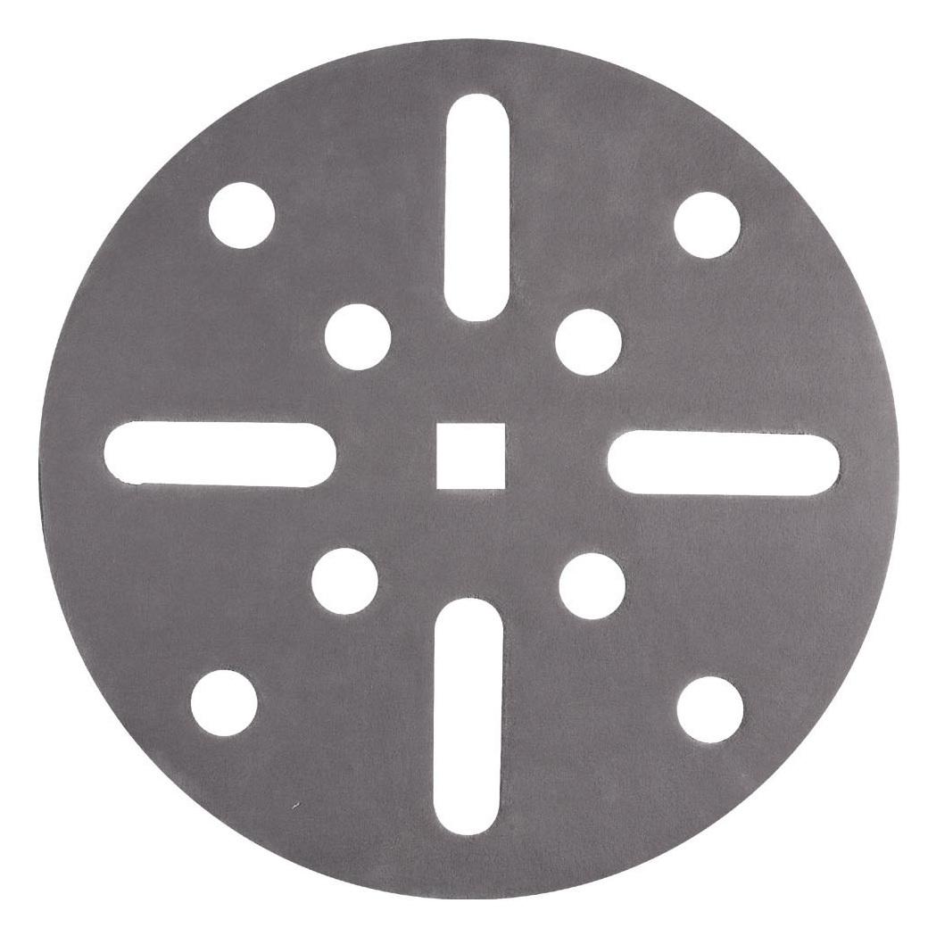 1268a4 Meccano grey.JPG