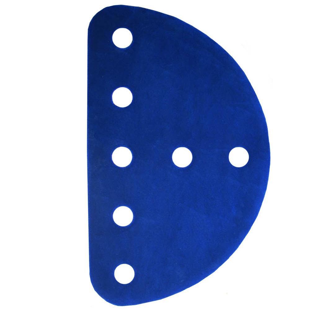 Meccano blue.JPG