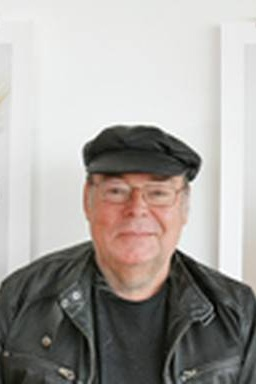 john+lyall+profile.jpg