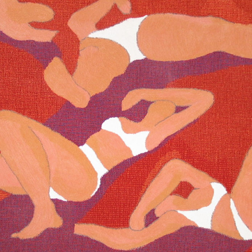 Bathers detail.png