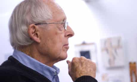 Peebles (1922-2010)