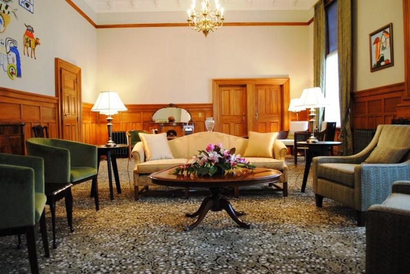 gg-liverpool-room-government-house-wellington-171.jpg