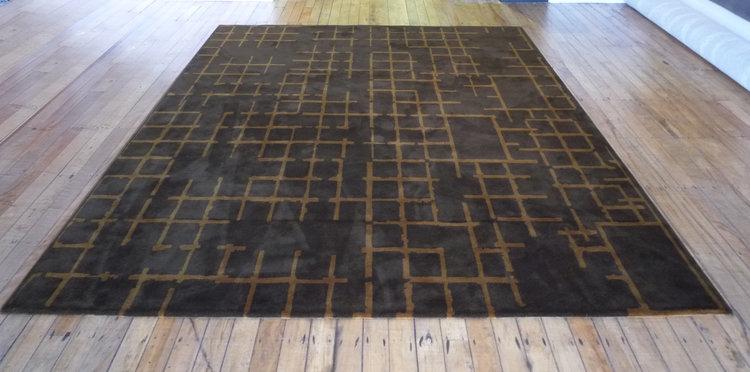 broken+tile++brown+.jpg