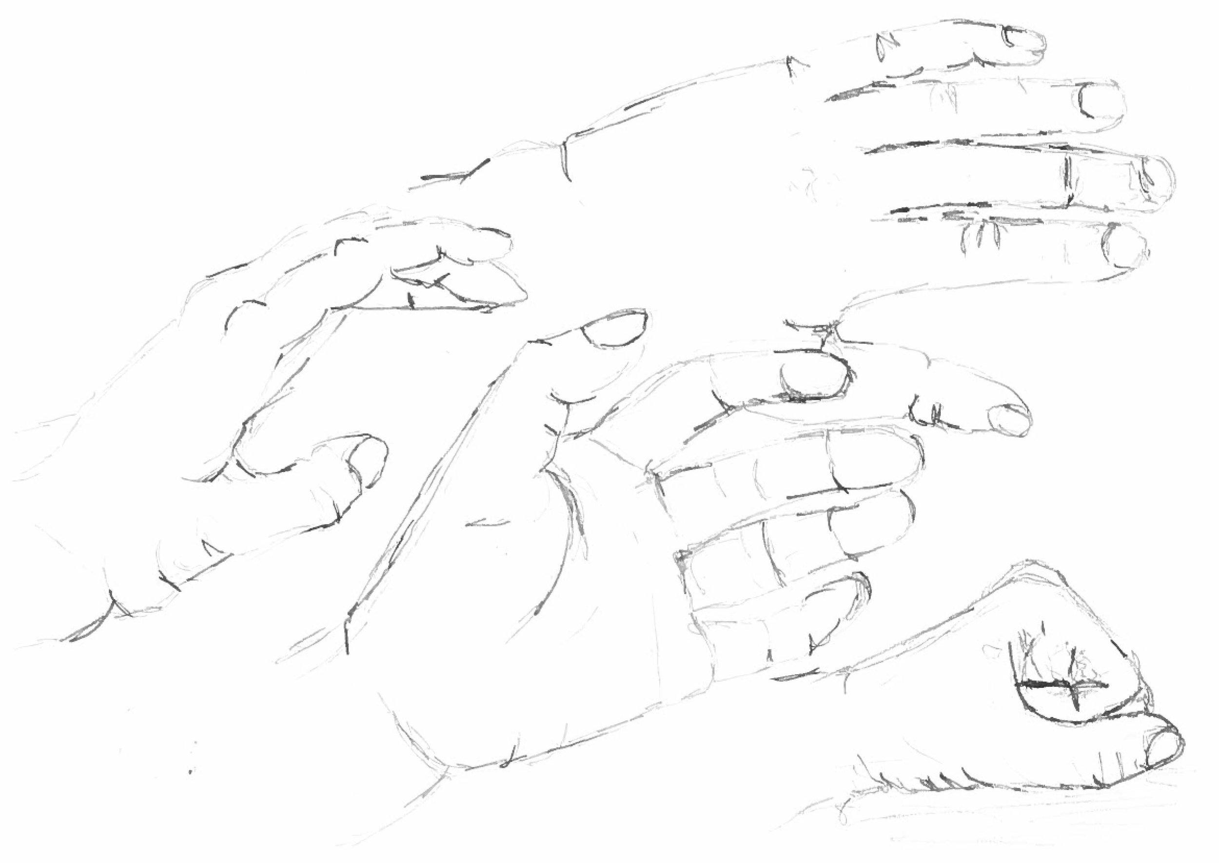 Hænder.jpg