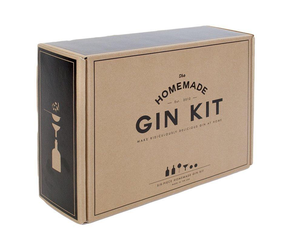 homemade gin kit.jpg