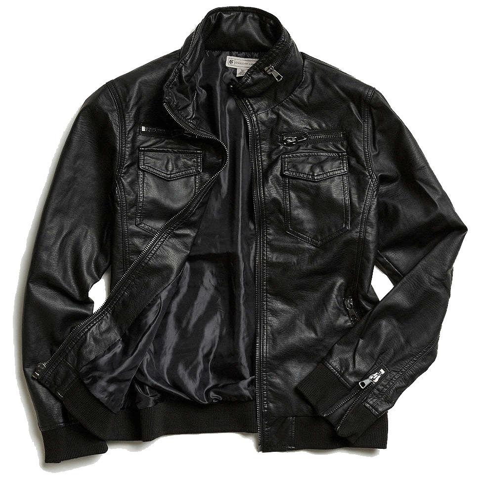 faux leather jacket.png