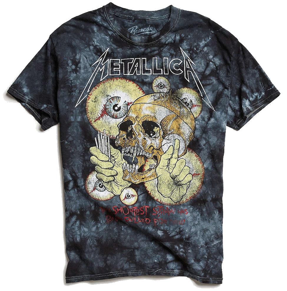 metallica shirt.png