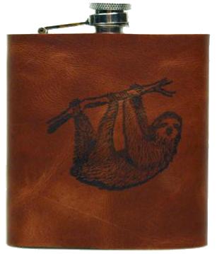 sloth flask.png