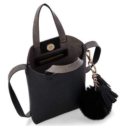 street-level-shoulder-bag-black-20591191-1-0.jpg